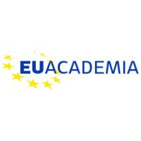 EU Academia