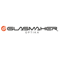 Glasmaher Optika