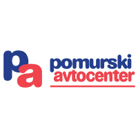 Pomurski avtocenter