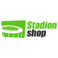 Stadionshop logo